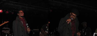 bilal_concert21.jpg