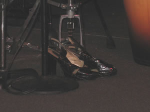 sharon_jones_shoes.jpg