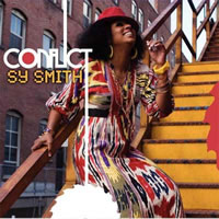 sysmith