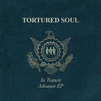 torturedsoul