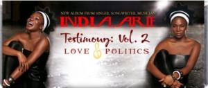 india_album
