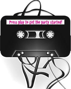 pressplay2