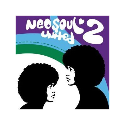 neosoulunited2