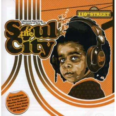 soulinthecity1