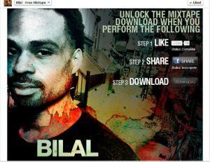bilal_mixtape