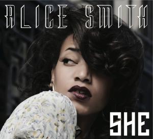 Alice-Smith-She