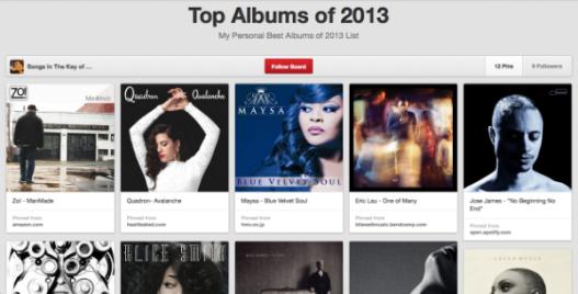 top_albums_2013